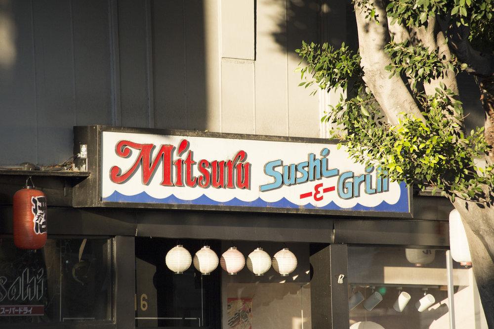 Mikado_SunriseSet_033.jpg