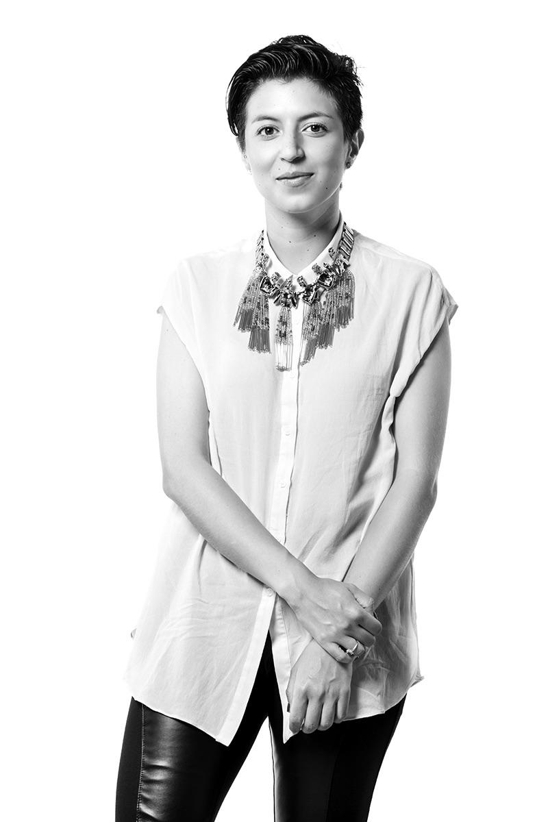 Linda Franco - CoFounder & CEO.jpg