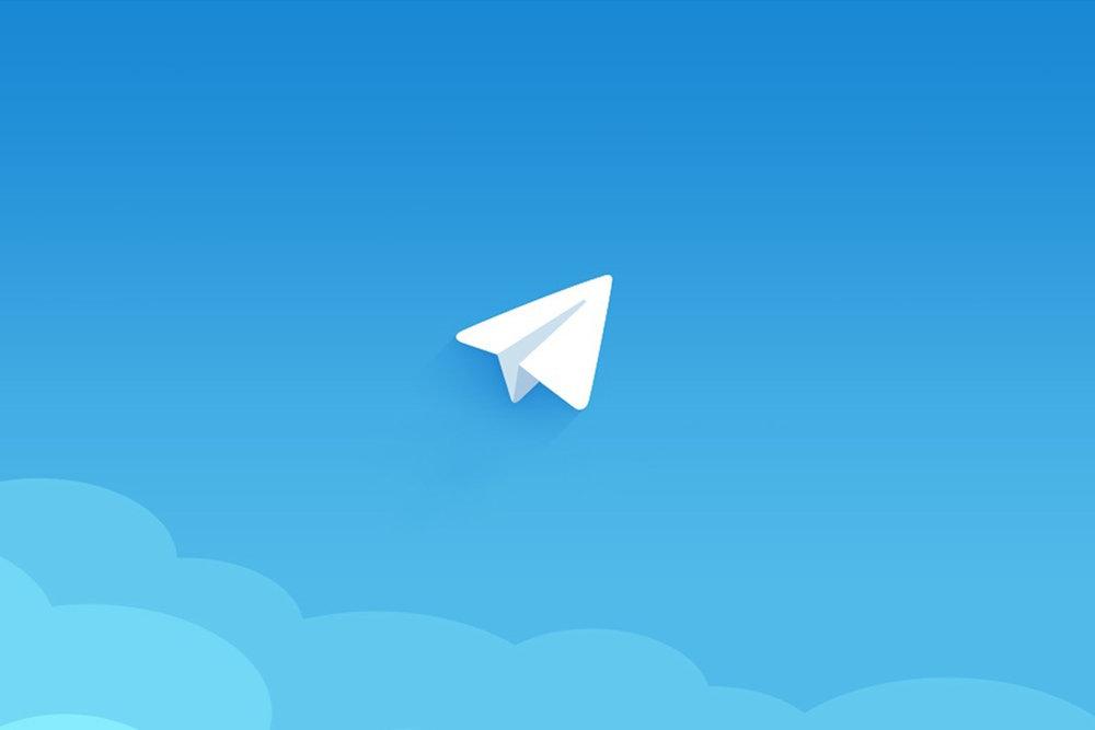 Telegram plans multi-billion dollar ICO for chat cryptocurrency