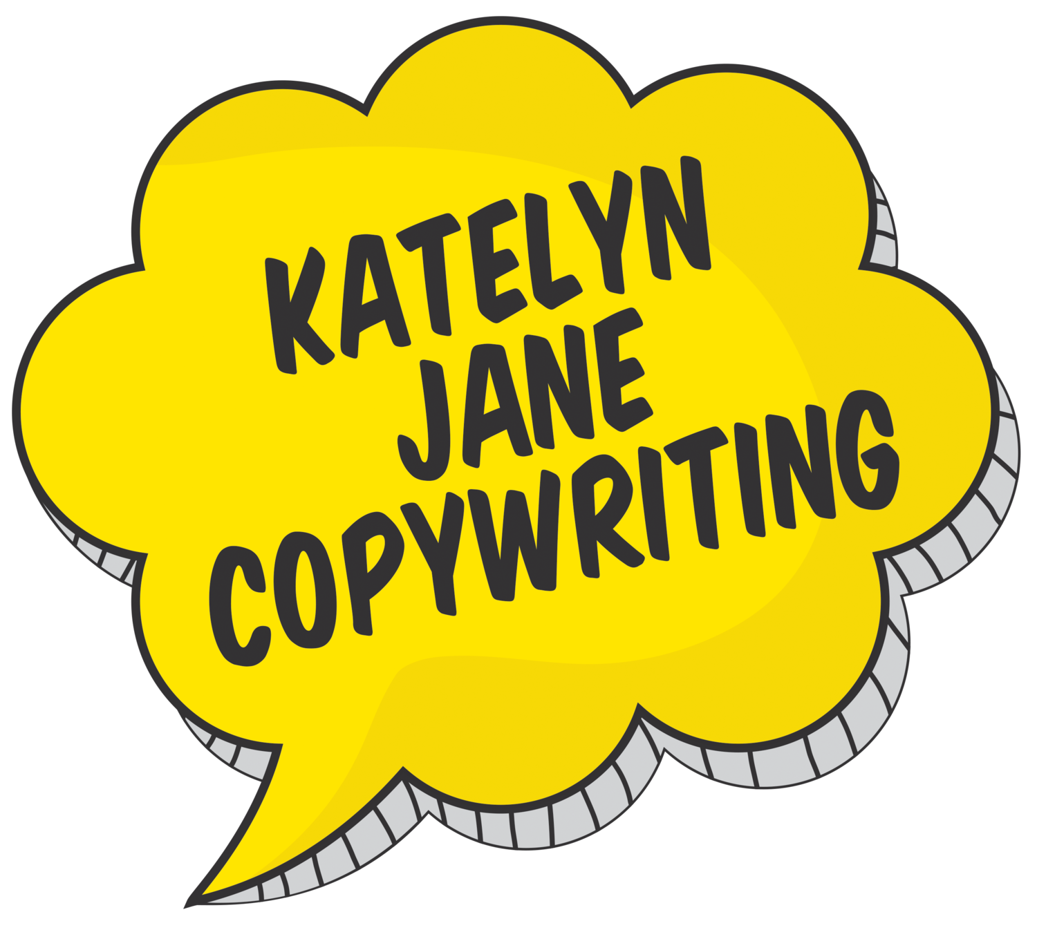Katelyn Jane Copywriting