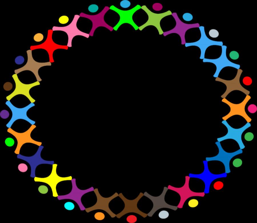 Circles-4-Community-Restorative- Justice-.png