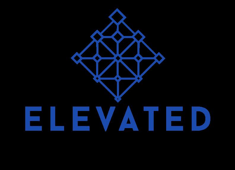 EITS Logo - no bkgrnd.png