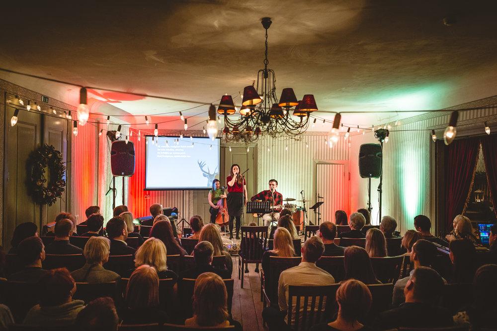 jorspeis-koncerts-ramavas-muiza-2016-2.jpg