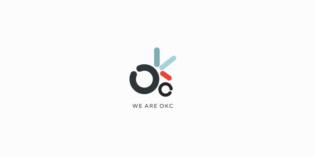 okc_1.png