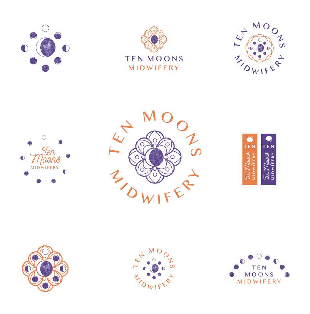 10-moons_3.jpg