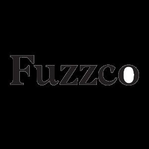 Fuzzco_visible.png