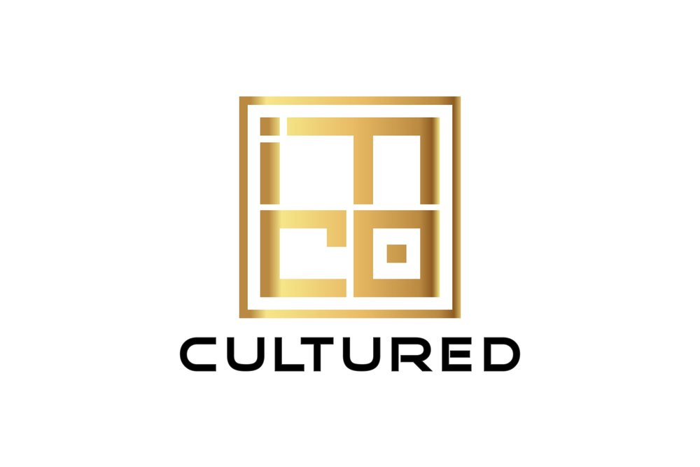In Cultured - LOGO JPG.jpg