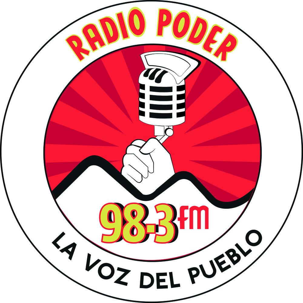 Radio Poder.jpg