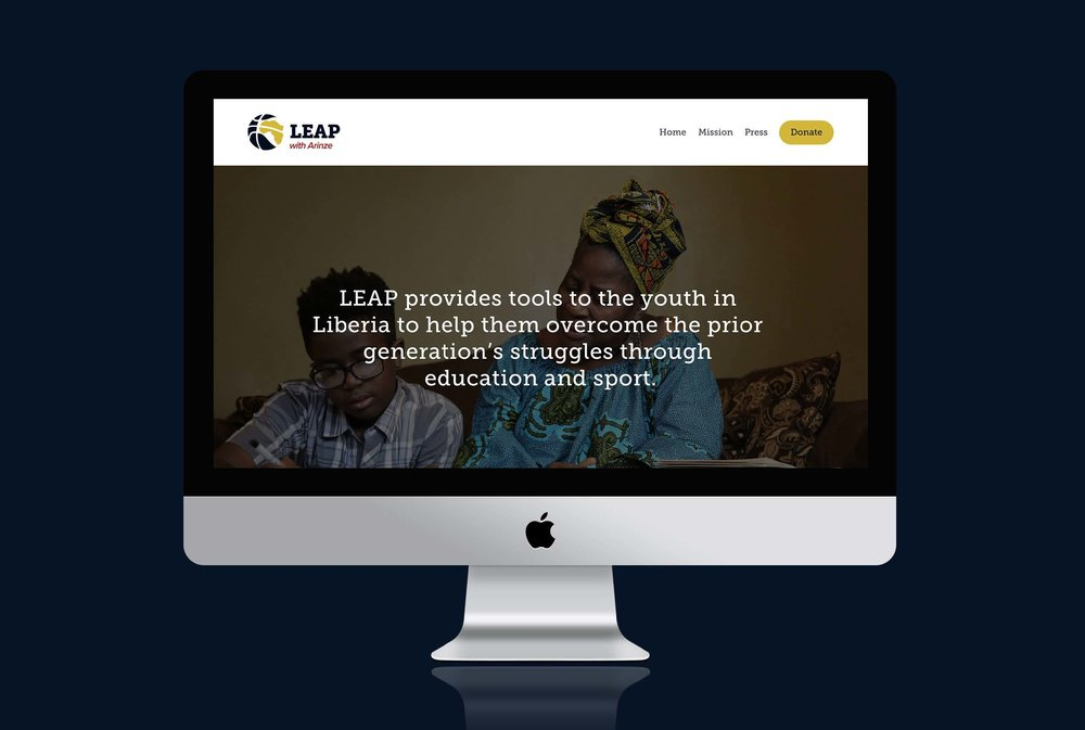 LEAP - Case Study_Page_5_Image_0001.jpg