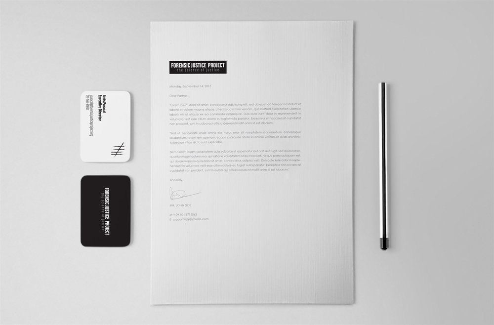 Letterhead and Business Cards.jpg
