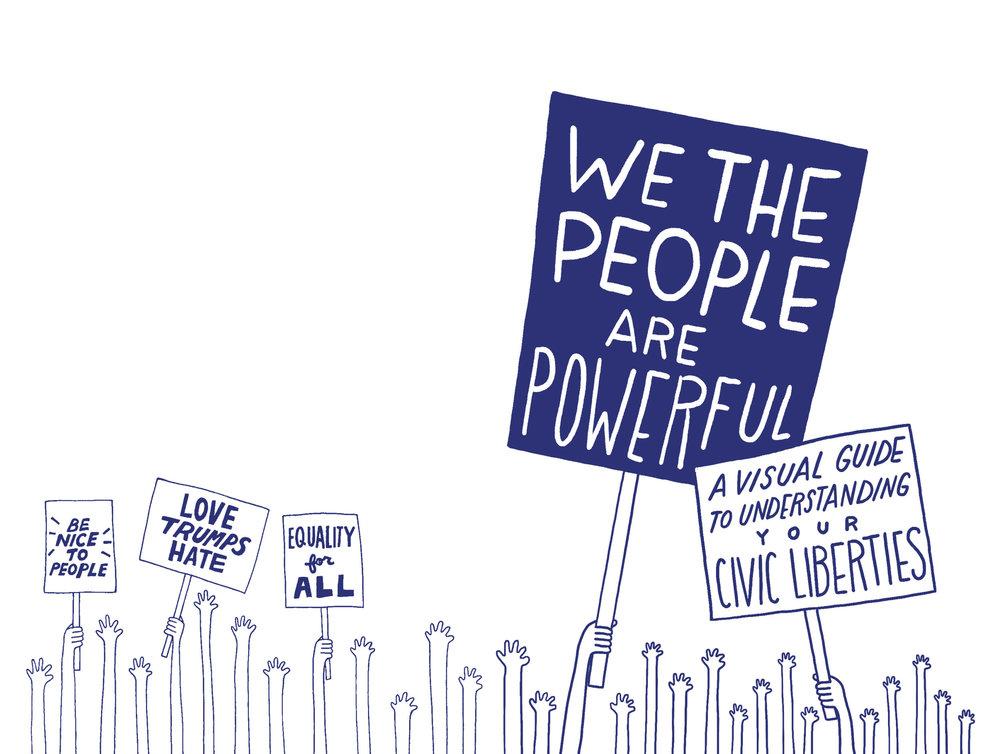 we-the-people-illio.jpg