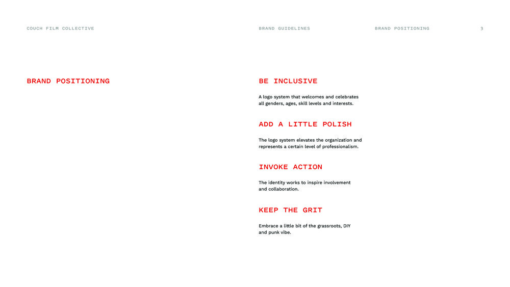 CouchFilmCollective_BrandGuidelines_Page_03.jpg