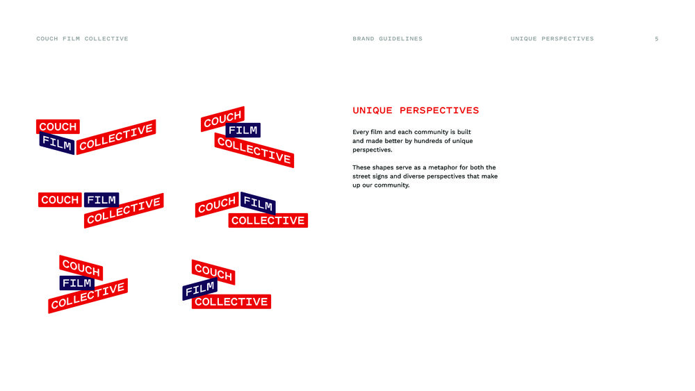 CouchFilmCollective_BrandGuidelines_Page_05.jpg