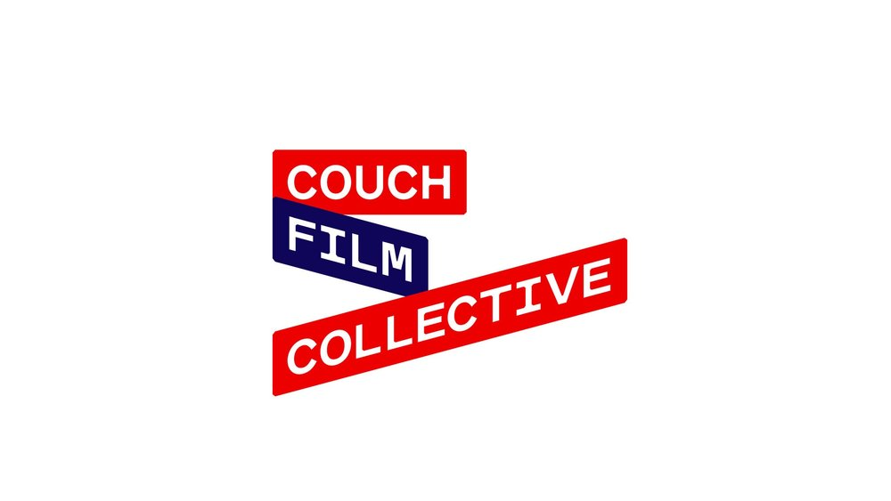 CouchFilmCollective_BrandGuidelines_Page_01.jpg