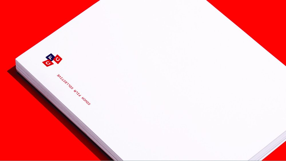 CouchFilmCollective_BrandGuidelines_Page_20.jpg