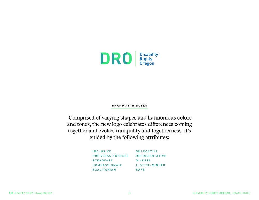 DRO-brand-guide_Page_05.jpg