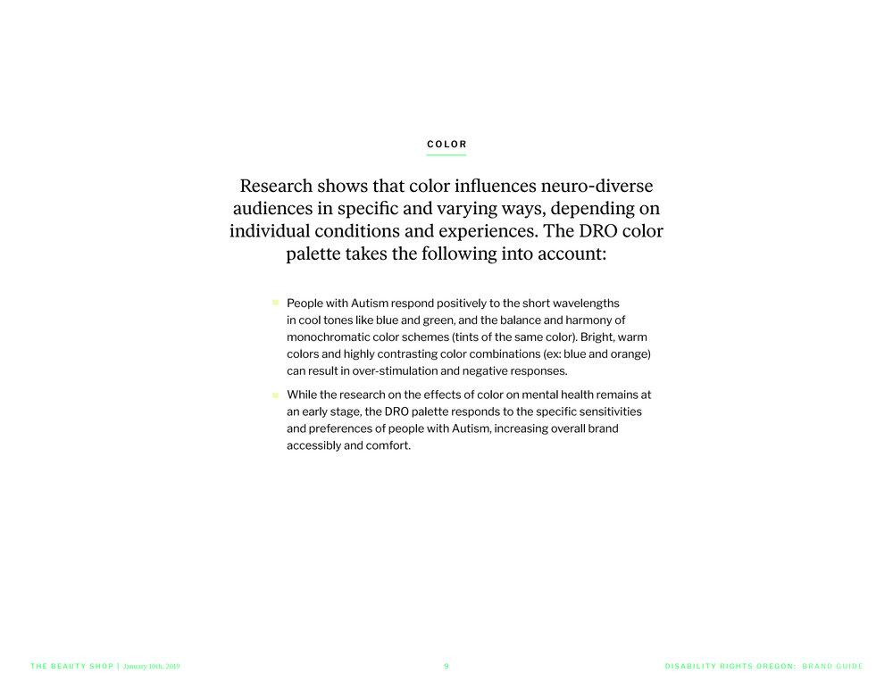 DRO-brand-guide_Page_11.jpg