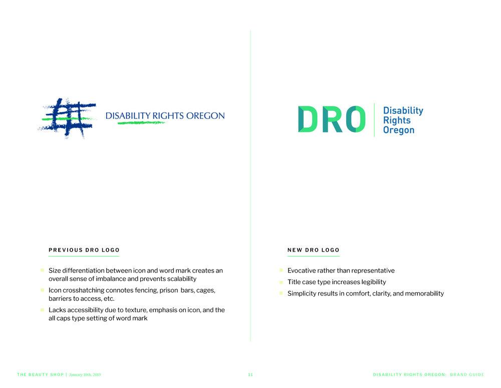 DRO-brand-guide_Page_13.jpg