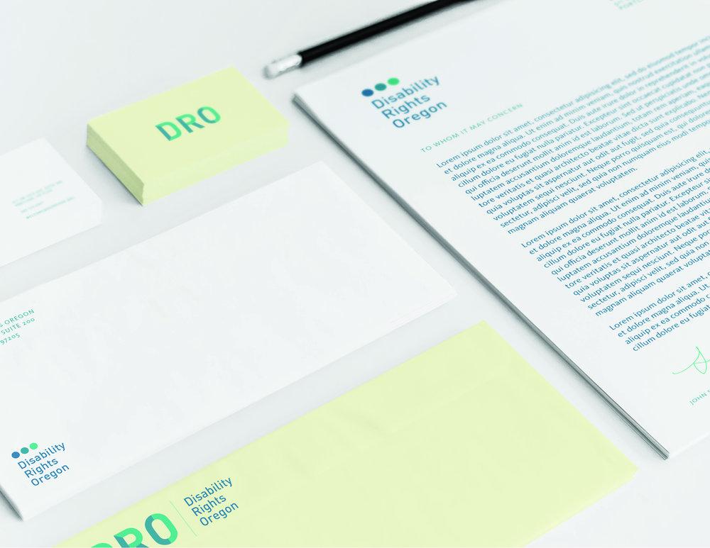 DRO-brand-guide_Page_14.jpg