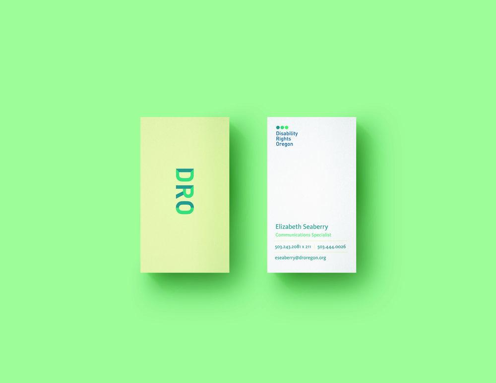 DRO-brand-guide_Page_30.jpg