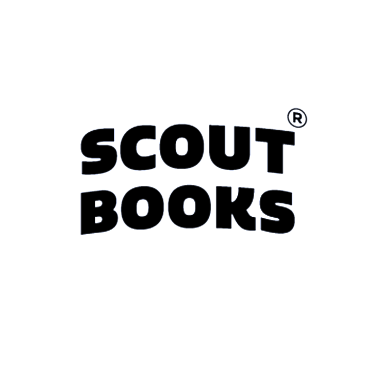 scout_books.png