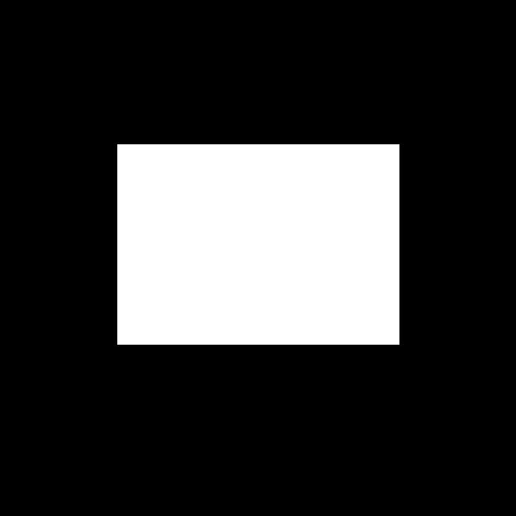 designportland.png