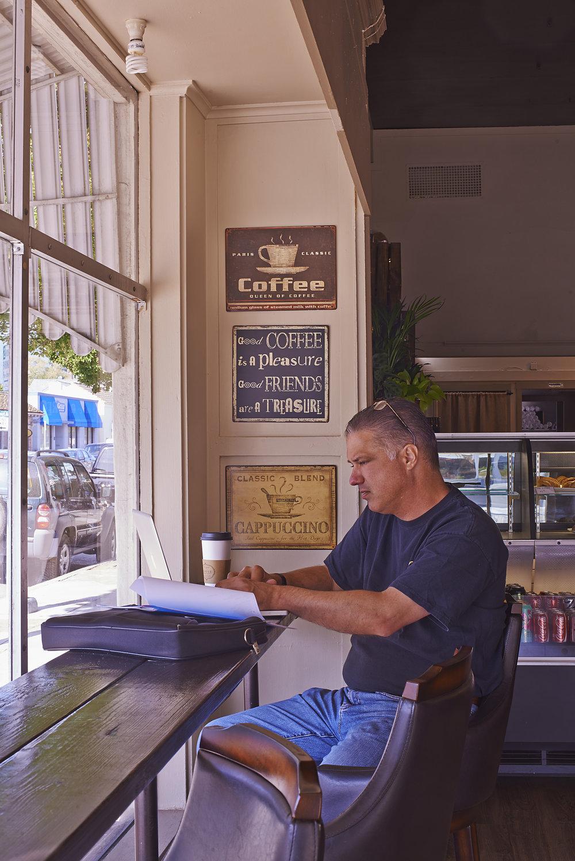 5thstreetcoffee3print.jpg