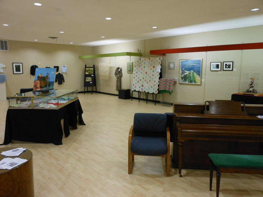 AA2012Interim Center for the Arts.JPG