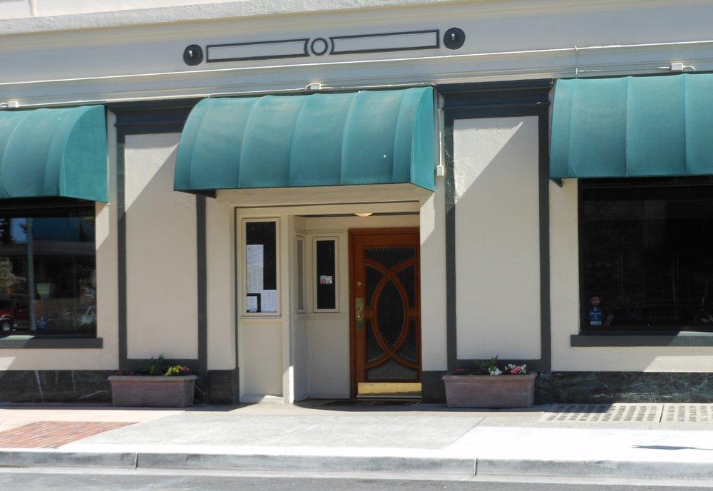 AA2012Milias Restaurant.JPG
