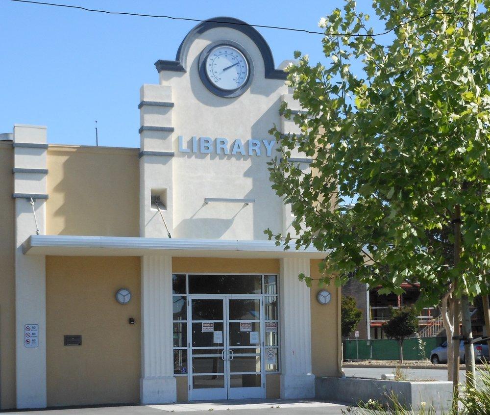 AA2012Temp Library 7652 Monterey.JPG