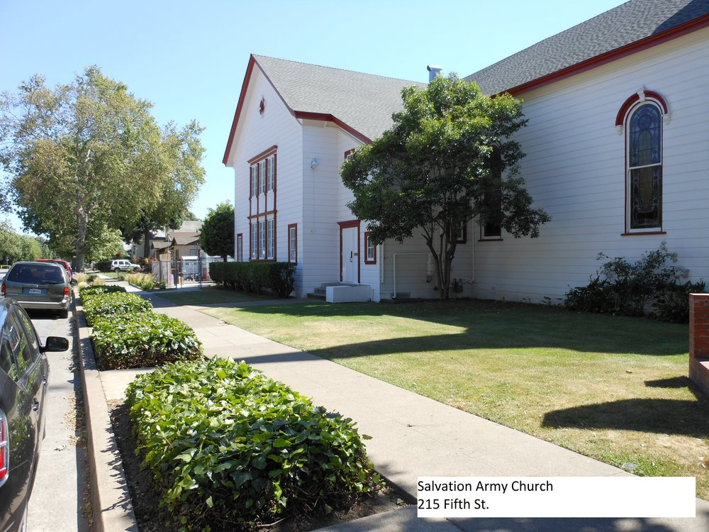 AA2012Salvation Army Church.JPG