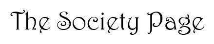 SocietyPageTitle2.JPG