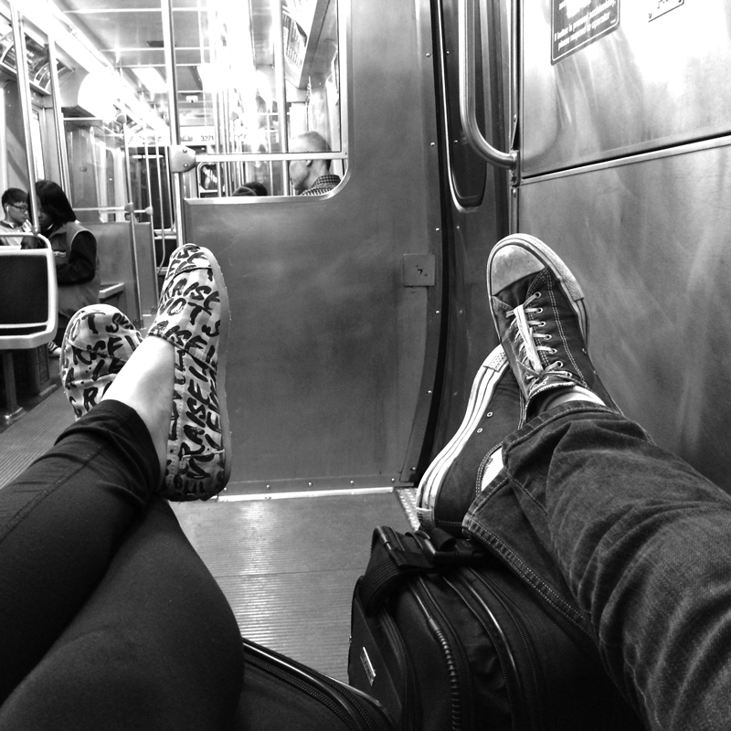 train-shoes.jpg