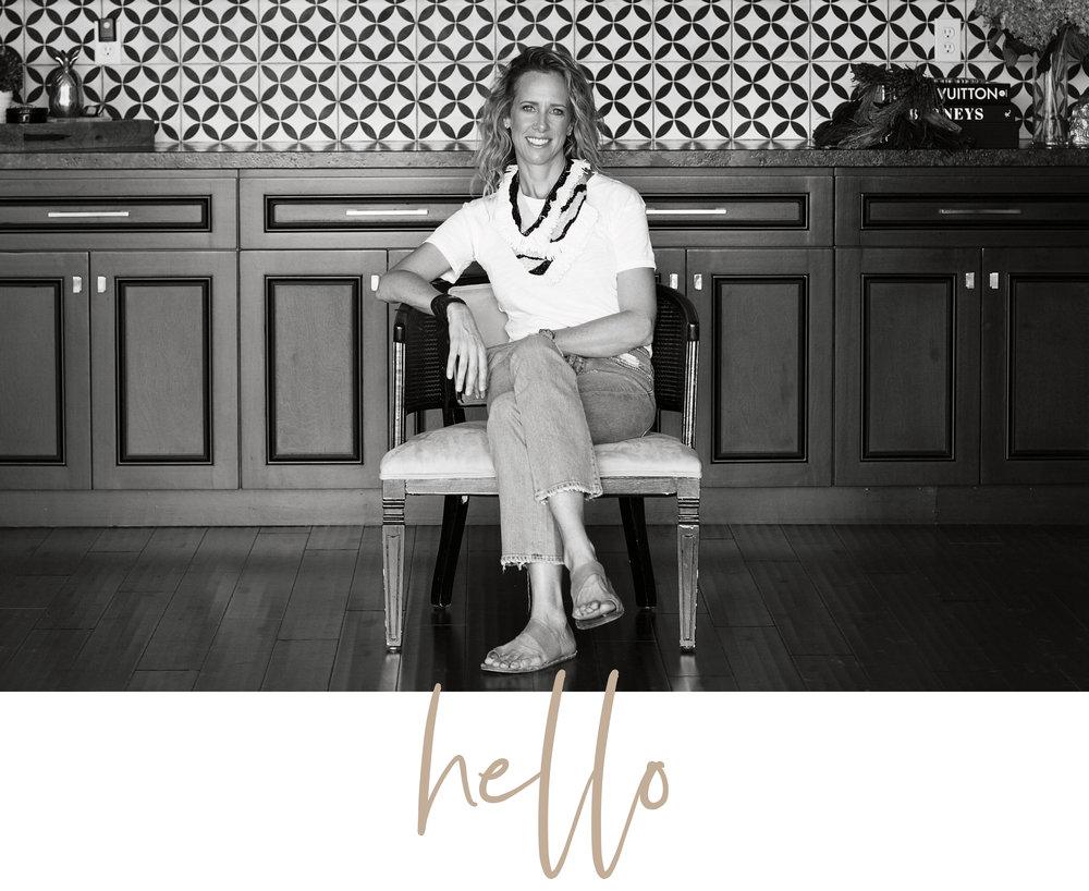 Eva Higby Design_0038_hello.jpg