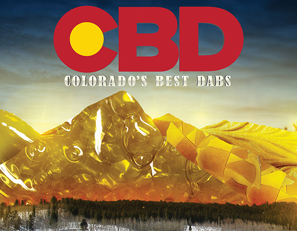 colorados_best_dabs-63x49-BANNER-600w.jpg
