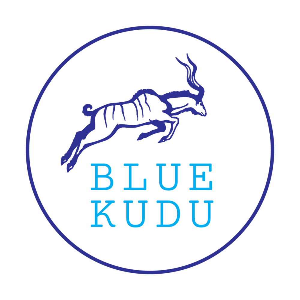 bluekudu_logo_fc_notag copy.png