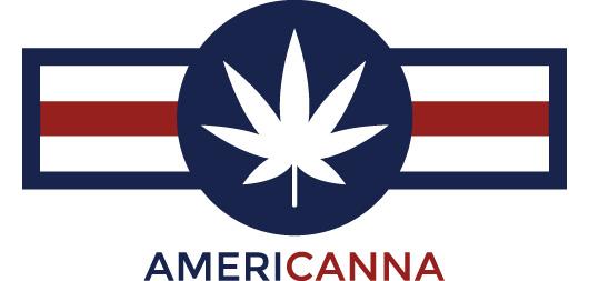 AMERICANNA_LOGO_FINAL-web.jpg