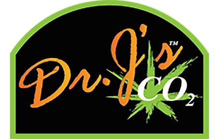 DrJsCO2-Logo-No-Bleed.jpg