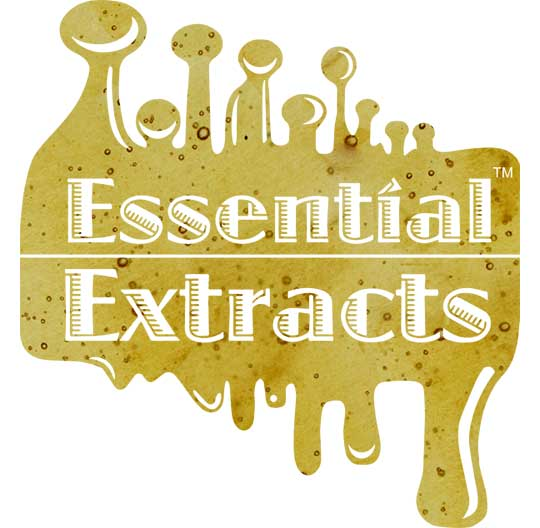 Essential_Extracts_logo-copy-web.jpg