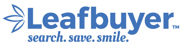 Leafbuyer-Blue-slogan-web.jpg