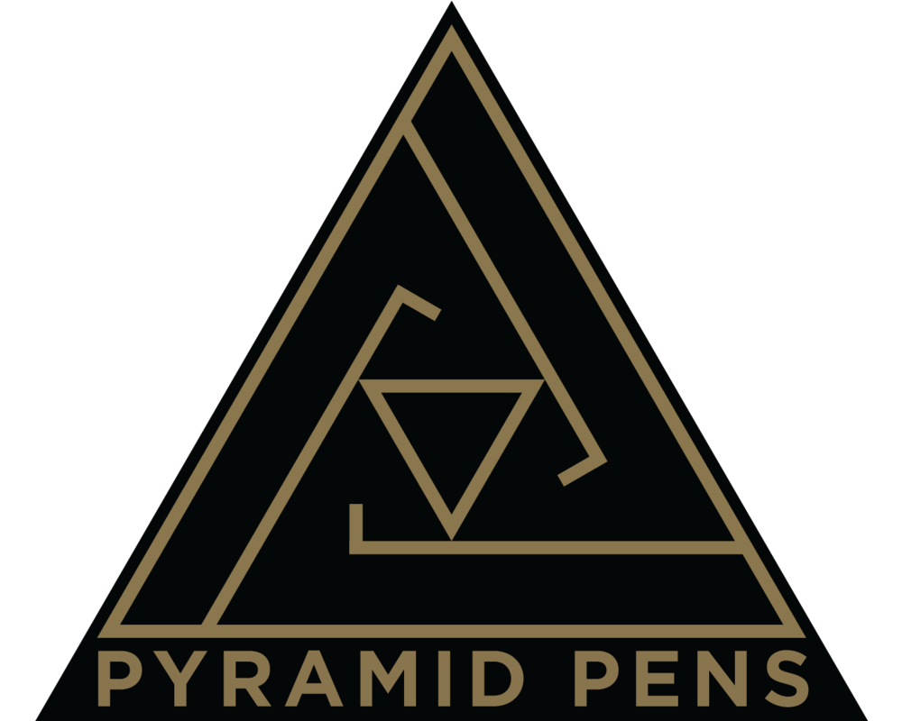PYRAMID-PENS-LOGO-name-outside-Triangle.png