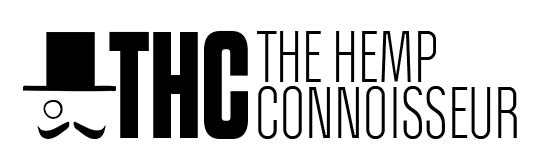THC-Sticker2-copy-2-web.jpg