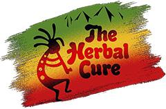 TheHerbalCure-LOGO-THC-web.jpg