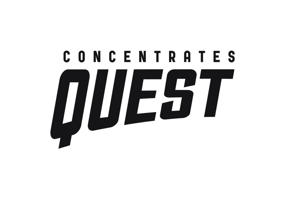 QUEST-LOGO-BLACK-01.png
