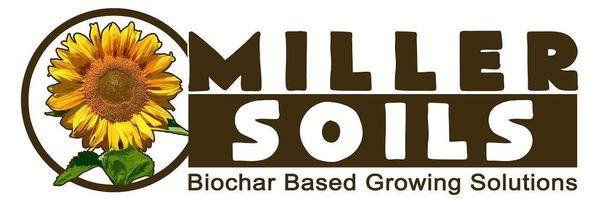 miller soils.jpeg