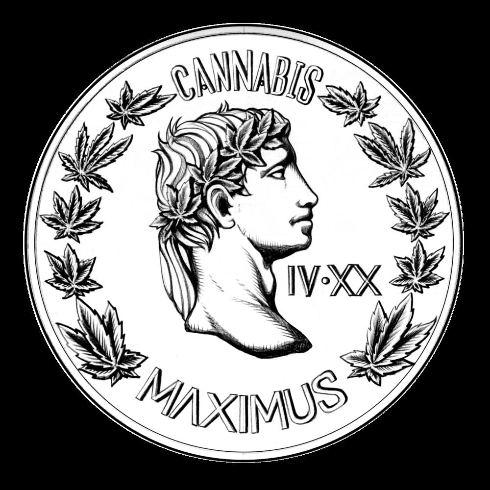 CannabisMaximus copy.png