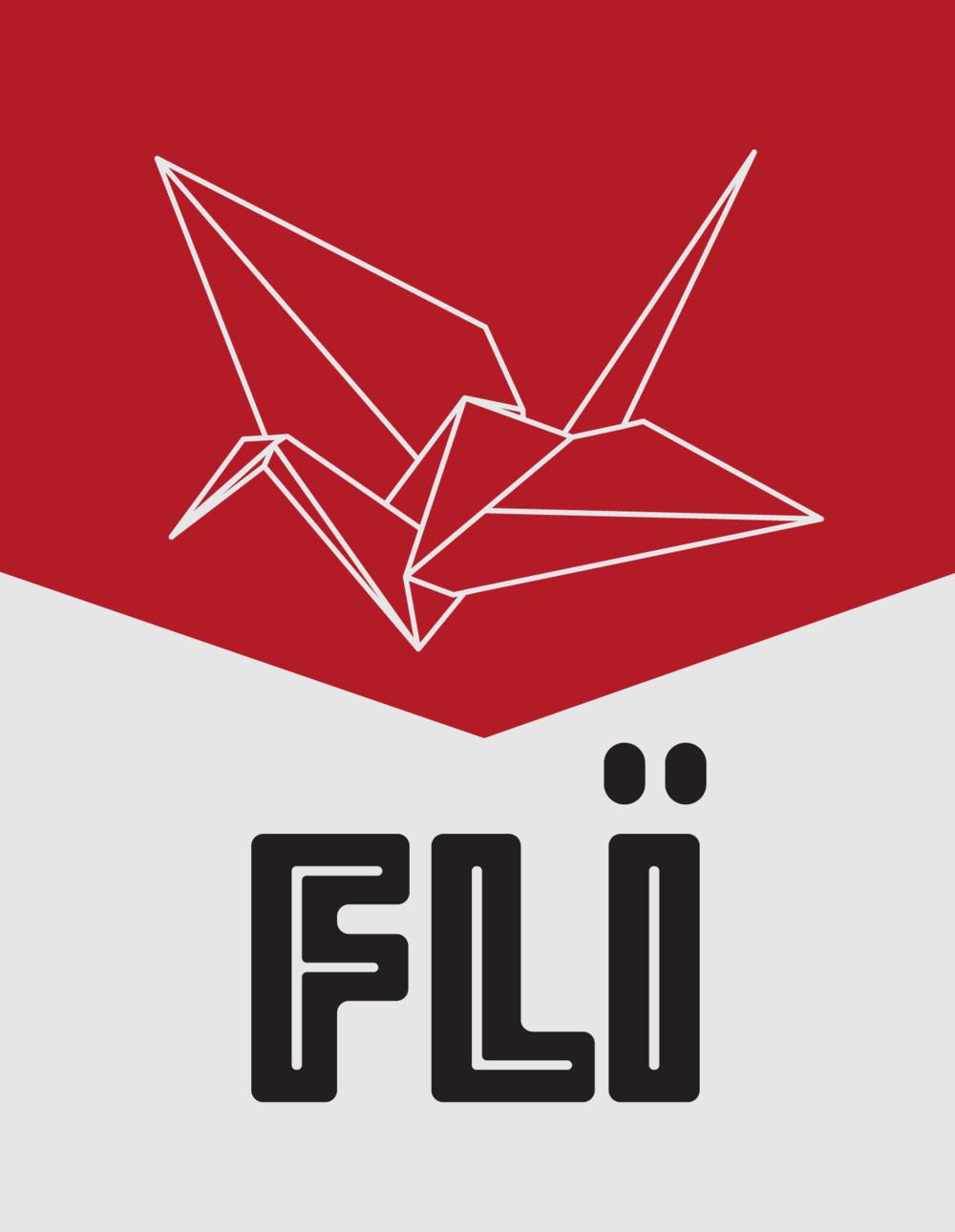 FLI_LOGO_1.png