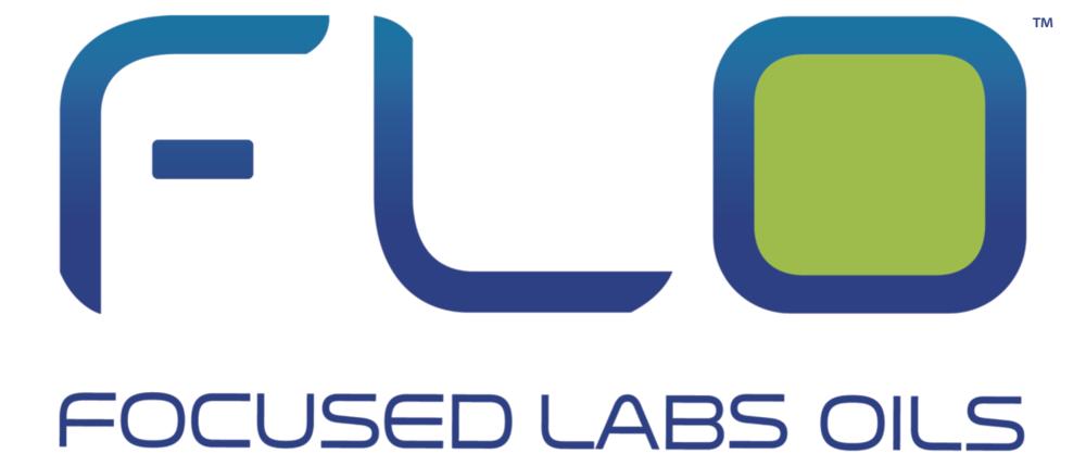 FLO Logo.png