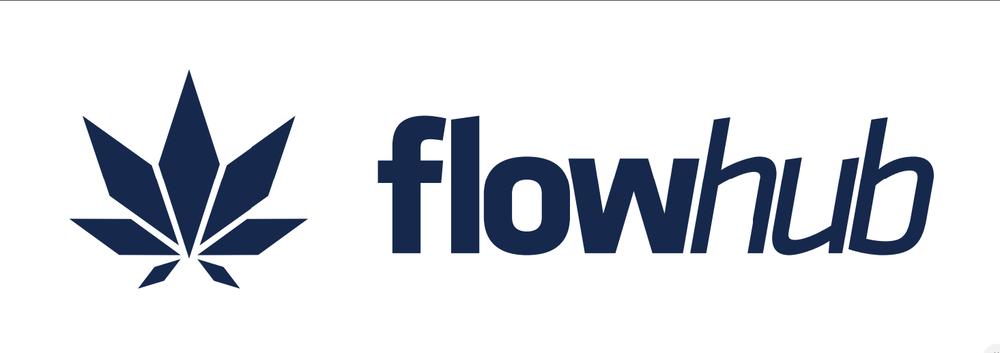 Flowhub 1.png