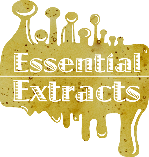 Essential_Extracts_logo copy.png